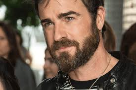 justin theroux just changed up his entire look gq