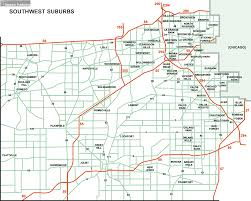 Naperville Il Map Bridal Shops In Chicago Suburbs Overlay Wedding Dresses