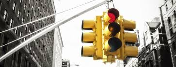 Traffic Light Ticket How To Check If I Got A Red Light Ticket In Virginia The Irving