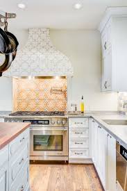 29 best the little things images on pinterest kitchen designs