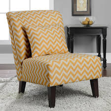 Unique Accent Chairs by Fresh Unique Patterned Accent Chairs With Arms 13108
