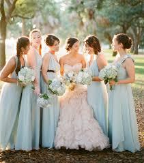 photo de mariage mariage robe organisation déco les tendances de 2016