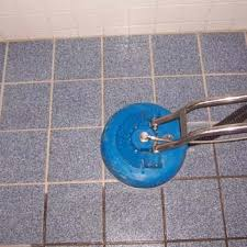 best way to clean tile floors home tiles