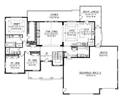 main floor master house plans homes with master bedroom on first floor for sale houses with master