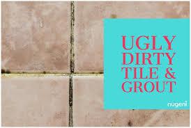 Bathroom Tile Makeover - bathroom tile makeover u2013 blog