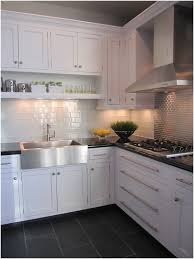 New Ideas For Kitchens by New Backsplash Ideas For Kitchen Interior Design