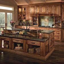 kitchen island on sale cool extra large kitchen island for sale