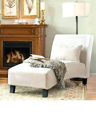 small bedroom chaise lounge chairs victorian chaise lounge chair mtc home design more relaxing bedroom