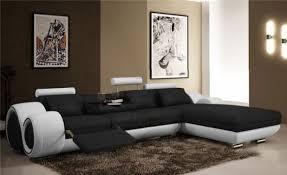 Indian Sofa Designs Sofa Designers In India Okaycreations Net