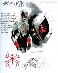 115 best spider man images on pinterest humberto ramos drawings