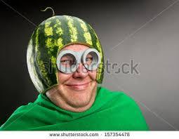 Watermelon Meme - watermelon man stock photography know your meme