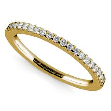 timeless wedding rings wedding rings with diamonds timeless brilliant