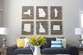 wood home decor ideas 25 best wood wall decor ideas shutterfly
