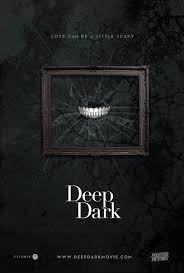 Dark Posters From Cell Count To Deep Dark Anythinghorror Com