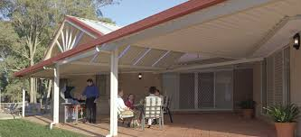 Patio Roofs Designs Patios Covers Outdoor Roofing Newcastle Central Coast