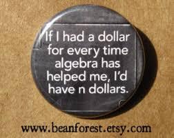 math teacher gift etsy