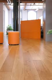 High Gloss Laminate Floor Makin Architecture Case Study From Formica Group