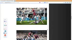 fifa 14 full version game for pc free download fifa 14 2013 download free full version video dailymotion