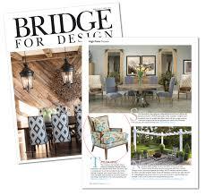 taylor king bridge for design spring 2017