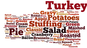 thanksgiving trend watchers test recipes so you don t to new