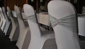 location housse de chaise mariage pas cher location housses de chaises lycra en déco de mariage housse de