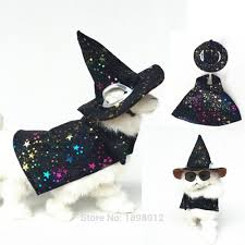 wizard halloween costume store online get cheap funny wizard costume aliexpress com alibaba group
