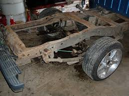 ford ranger rear axle how to explorer axle ranger forums the ford