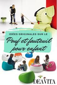 fauteuil bebe avec prenom the 25 best fauteuil pour enfant ideas on pinterest fauteuil