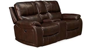 microfiber home theater seating asherton power reclining loveseat gallery