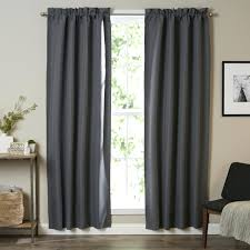 sound proof curtains beige soundproof curtain cotton effect