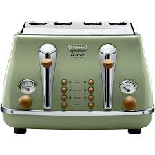 Notes Toaster 255 Best Toaster Images On Pinterest Toaster Kitchen And