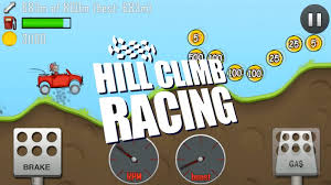 hill climb racing apk hack hill climb racing lawaapp
