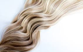 foxy hair extensions metrocentre hair extensions we ve moved