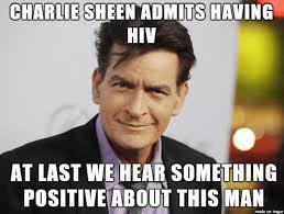 Charlie Sheen Memes - charlie sheen meme 19 wishmeme