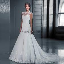 brautkleid china aliexpress buy sale vestido de noiva hochzeit kleid with