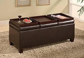 coffee table ottoman combo roselawnlutheran