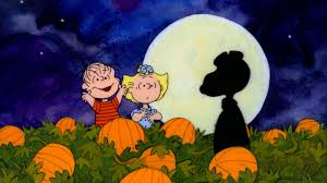 thelist the best halloween movies movies to watch for halloween
