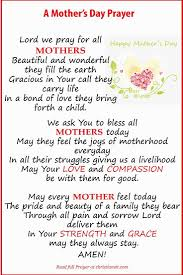 quotes elegance beauty cute happy birthday mother in law quotes photograph best