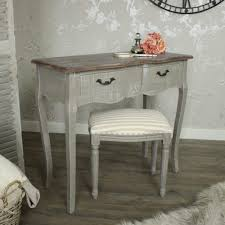 interiors melody maison shabby chic furniture u0026 accessories