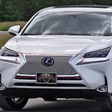 lexus is grill billet grilles custom grills for your car truck jeep or suv