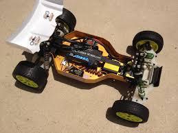 tamiya monster beetle 1986 r c toy memories 121 best vintage rc cars images on pinterest rc cars radio