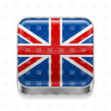 Colonial British Flag British Flag Clipart Square Pencil And In Color British Flag