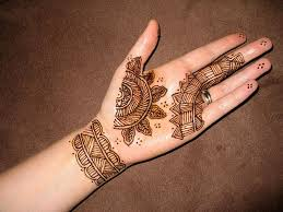 easy henna tattoo designs tattoo collections