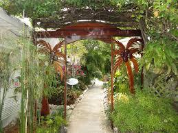 Largo Botanical Garden Kona Resort Gallery And Botanic Gardens Florida