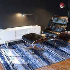 Modern Rugs Uk Designer Rugs Uk Contemporary And Modern Rugs For Sale