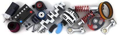nissan sentra engine parts parts department devon nissan