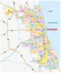Chicago Poverty Map by As Ebola Fear Increases Heres A Map Of Americas Quarantine Google