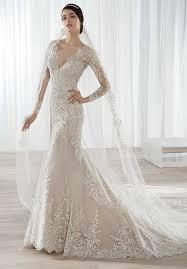 demetrios brautkleider demetrios 613 wedding dress photo wedding dresses
