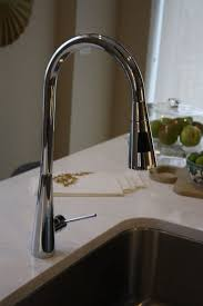 Blanco Kitchen Faucets Canada Blanco Sop136 Alta Dual Spray Kitchen Faucet Lowes Canada Rita