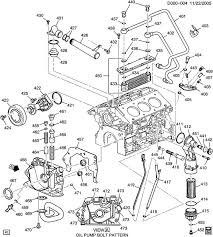 allante fuse box diagrams 100 images 1999 cadillac sts fuse